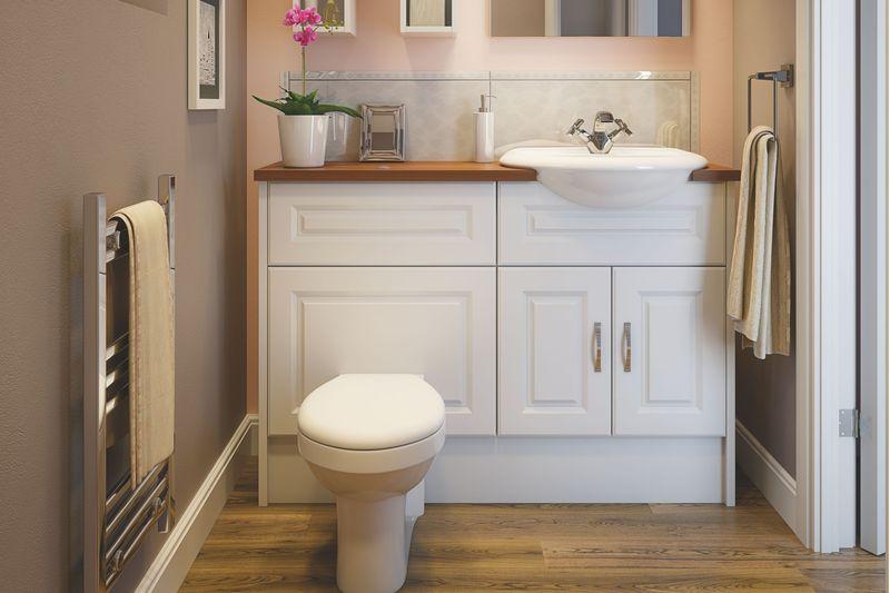 Mybathroom