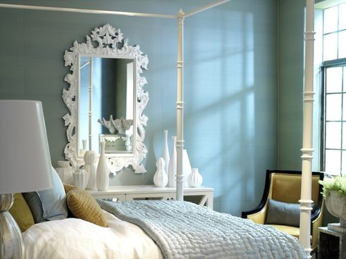 Oly-bedroom-design